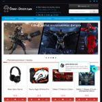Game Device.com