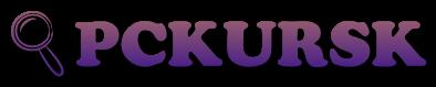 Разработка и продвижение сайтов в Курске